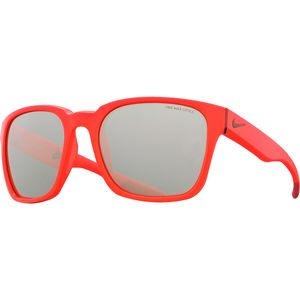 Nike Recover Sunglasses