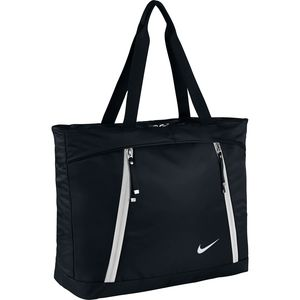 Nike Auralux Training Tote - Women's
