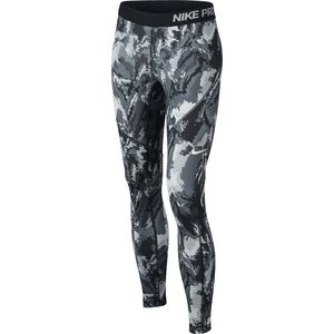 Nike Pro HyperwarmTights - Girls'
