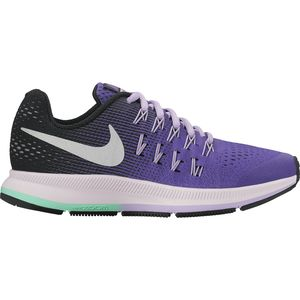 Nike Nike Zoom Pegasus 33 Running Shoe - Girls'