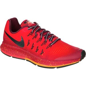 Nike Zoom Pegasus 33 Shield Running Shoe - Boys'