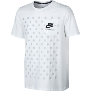 Nike Statement Performance Shirt - Men's