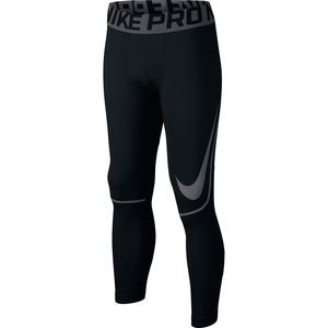 Nike Pro Hyperwarm Tights - Boys'