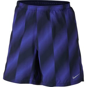 Nike Distance 7in PR Running Short - Men's