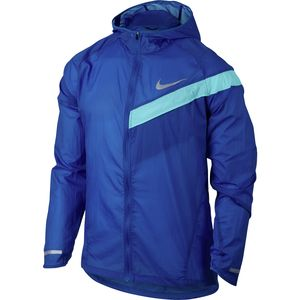 Nike Impossibly Light HD Running Jacket - Men's