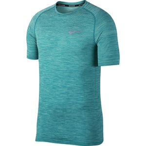 Nike Dri-FIT Knit Shirt - Men's
