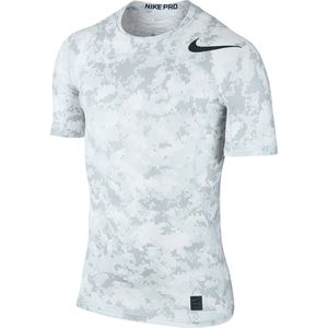 Nike Pro Hypercool Top - Men's
