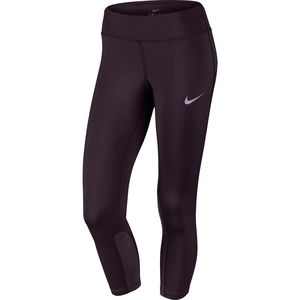 Nike Power Epic Crop Tight - Women's