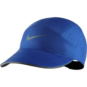 Nike AeroBill Elite Running Hat