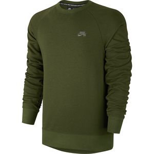 Nike SB Everett Crew Sweatshirt - Men's