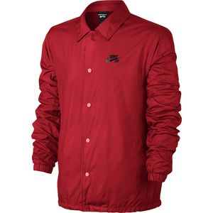 Nike SB Shield Coaches Jacket - Men's