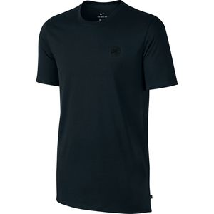 Nike SB Dry DB Patch T-Shirt - Men's