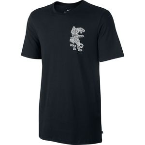 Nike SB Dry DF Jag T-Shirt - Men's