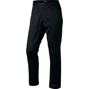 Nike SB Flex Chino Icon Pant - Men's