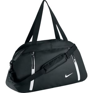 Nike Aura Solid Club Training Bag - Women's