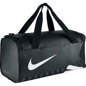 Nike Alpha Adapt Medium Crossbody Duffel