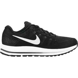 Nike Air Zoom Vomero 12 Running Shoe - Men's