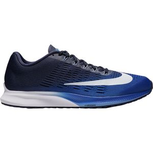 Nike Air Zoom Elite 9 Running Shoe - Men's