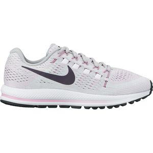 Nike Air Zoom Vomero 12 Running Shoe - Women's