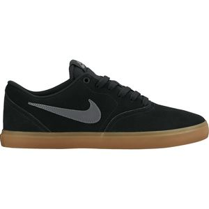 Nike SB Check Solar Shoe - Men's