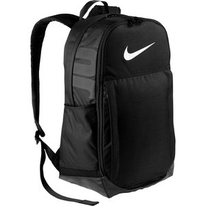 Nike Brasilia Extra-Large 46L Backpack