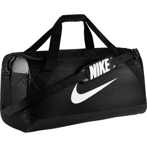 Nike Brasilia Large Training 98L Duffel