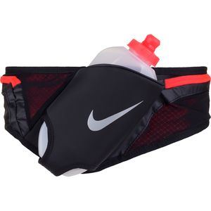 Nike Large Flask Hydration Belt