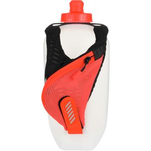 Nike Large Handheld Flask - 20oz