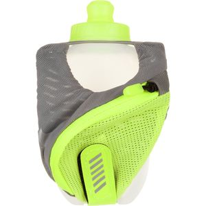 Nike Small Handheld Flask - 10oz