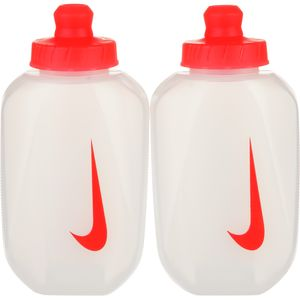 Nike Small Flask - 10oz - 2-Pack