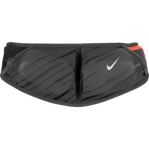 Nike Double Pocket Flask Hydration Belt