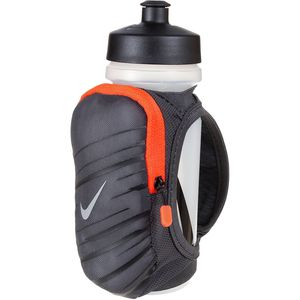 Nike Large Handheld Bottle - 22oz