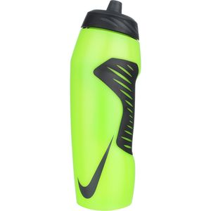 Nike Hyperfuel Water Bottle - 32oz