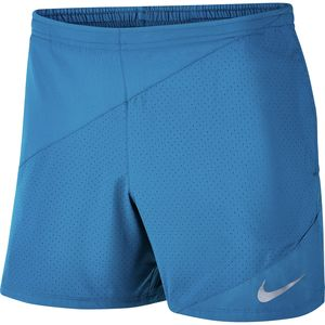 Nike Flex Distance 2-in-1 5in Short - Men's