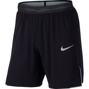 Nike AeroSwift MX 7in Short - Men's