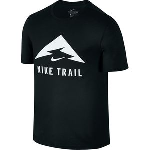 Nike Dri-FIT Trail T-Shirt - Men's