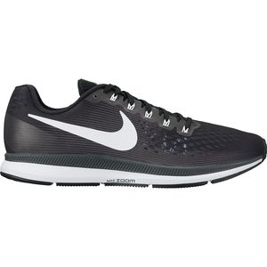 Nike Air Zoom Pegasus 34 Running Shoe - Women's
