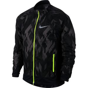 Nike Flex Trail Jacket - Men's