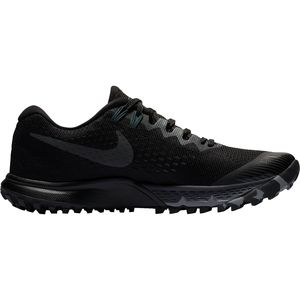 Nike Air Zoom Terra Kiger 4 Trail Running Shoe - Women's