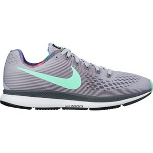 Nike Air Zoom Pegasus 34 Solstice Running Shoe - Women's