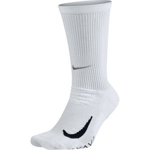Nike Elite Running Cushion Dri-FIT Crew Sock