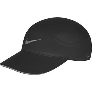 Nike AeroBill TW Elite Hat - Women's
