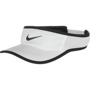 Nike AeroBill Featherlight Adjustable Visor