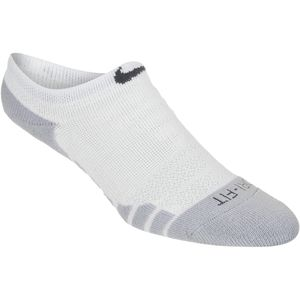 Nike Dry Cushion No-Show Tab Training Socks - 3-Pack - Women's