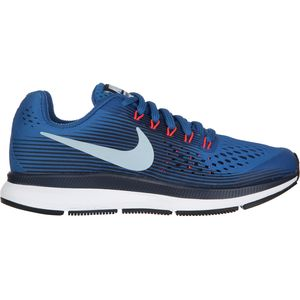 Nike Zoom Pegasus 34 Running Shoe - Kids'