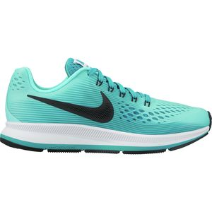 Nike Zoom Pegasus 34 Running Shoe - Girls'
