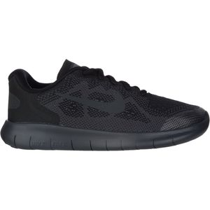 Nike Free Run 2 Pre-School Shoe - Little Boys'