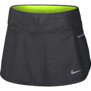 Nike Flex Trail Skirt - Women's
