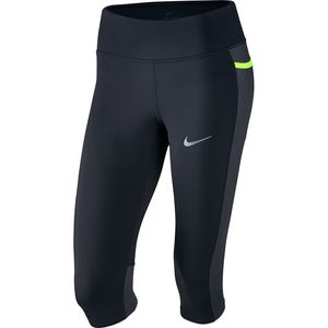 Nike Power Trail Capri Tights - Women's