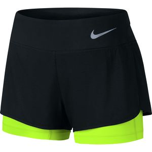 Nike Flex 2-in-1 Rival Short - Women's
